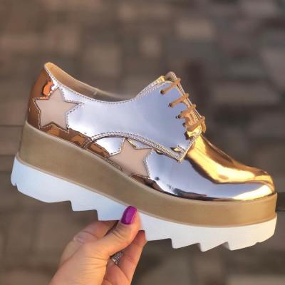 "Pantofi Sport ""JollyStoreCollection"" cod: 9917"