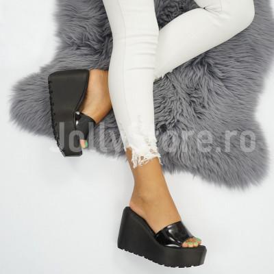 Papuci cod: P1285