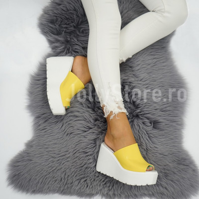 Papuci cod: P1289