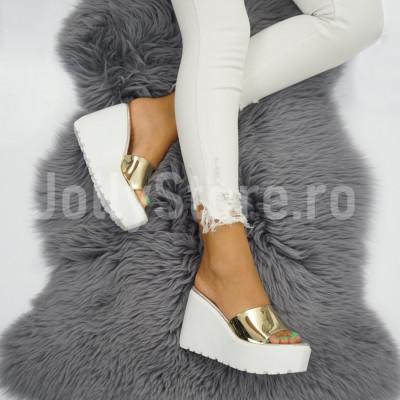 Papuci cod: P1294