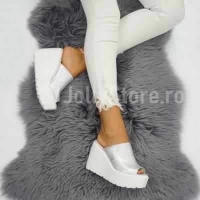 Papuci cod: P1305