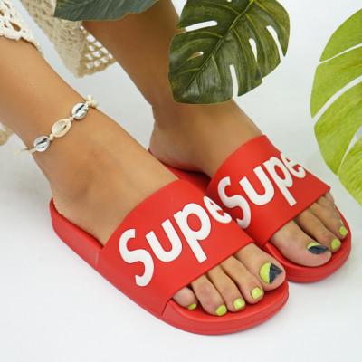 Papuci cod: P2998