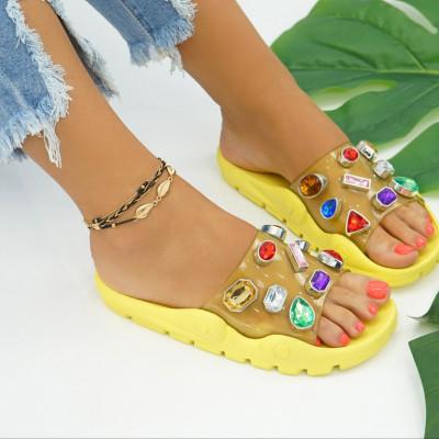 Papuci cod: P3160