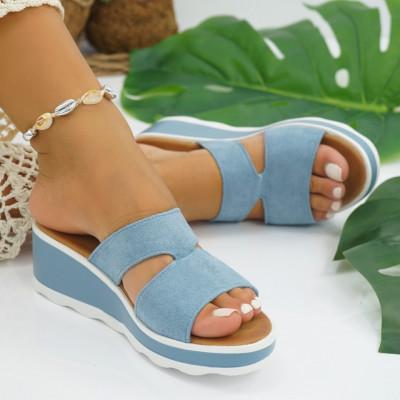 Papuci cod: P4114