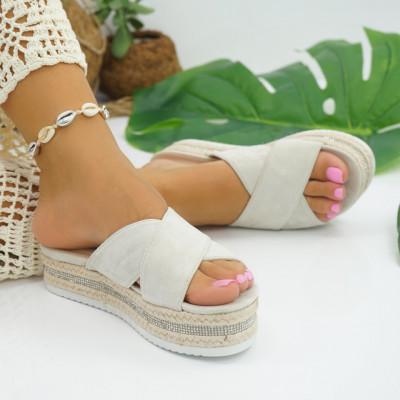 Papuci cod: P4169