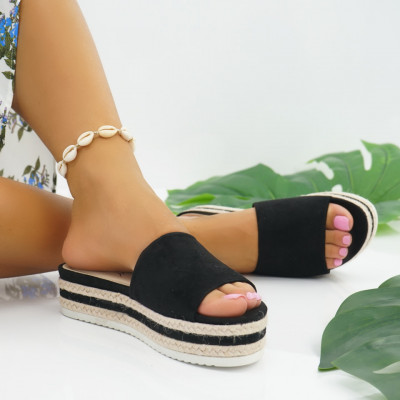 Papuci cod: P4178