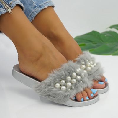 Papuci cod: P4329