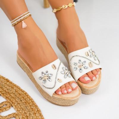 Papuci cod: P6715