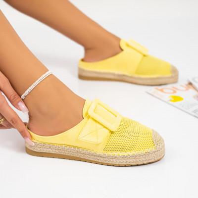 Papuci cod: P7550