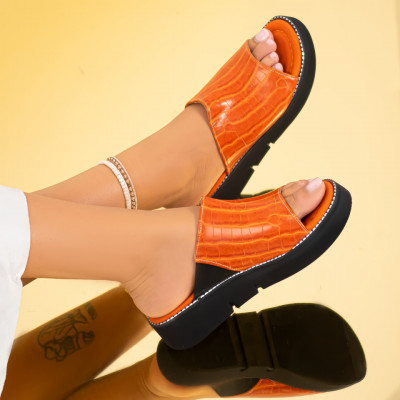 Papuci cod: P7703