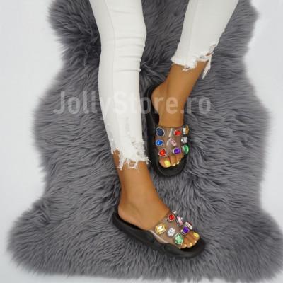 Papuci cod: S1166