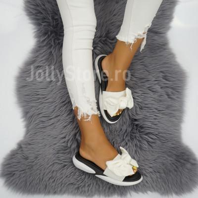 Papuci cod: S1171