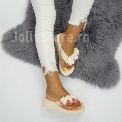Papuci cod: S1176