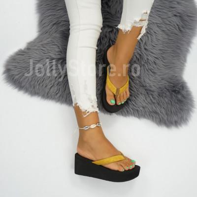 Papuci cod: S1216