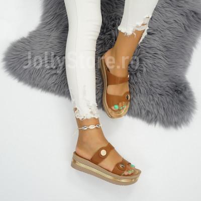 Papuci cod: S1242