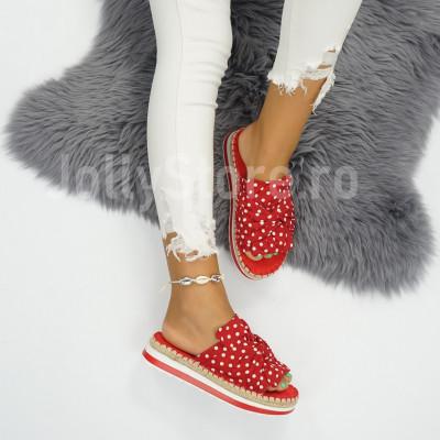 Papuci cod: S1247