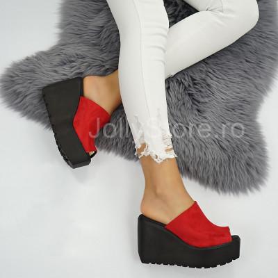 Papuci cod: S545