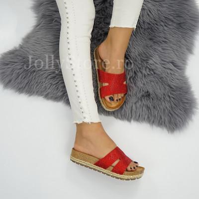 Papuci cod: S841