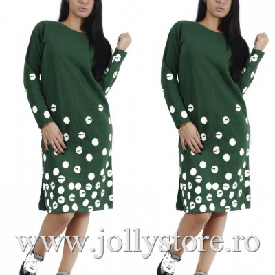 "Rochita ""JollyStoreCollection"" cod: 3190"