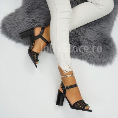 Sandale cod: S1211