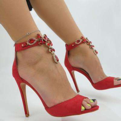 Sandale cod: S2931