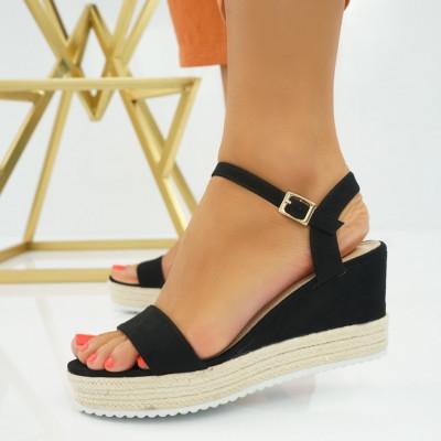 Sandale cod: S3144