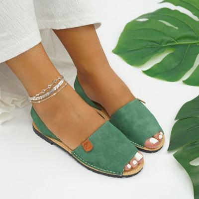Sandale cod: S3343