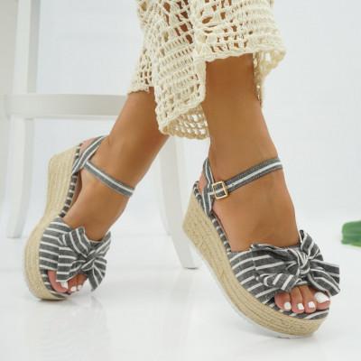 Sandale cod: S3359