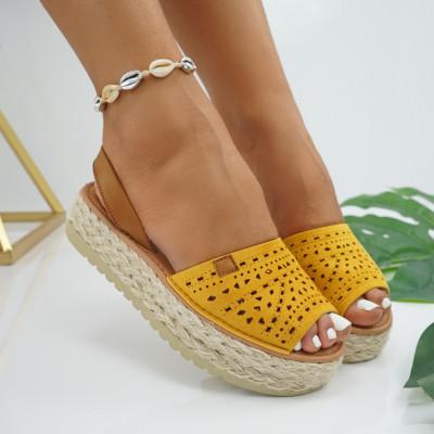 Sandale cod: S3422