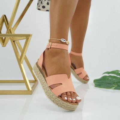 Sandale cod: S3427