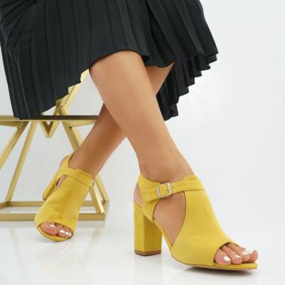 Sandale cod: S3445