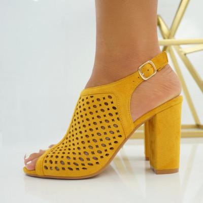 Sandale cod: S3454