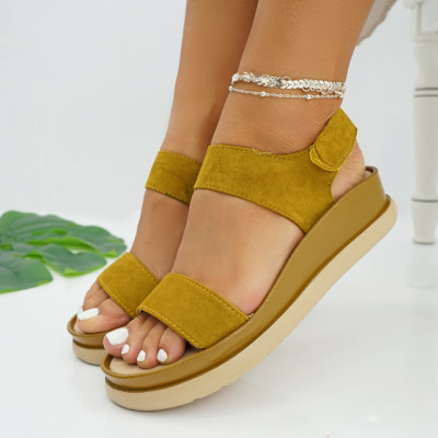 Sandale cod: S3522