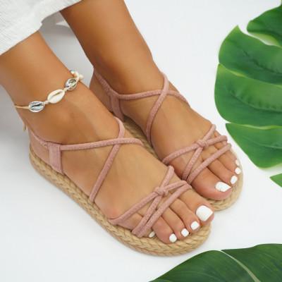 Sandale cod: S3541