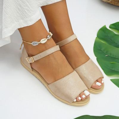 Sandale cod: S3547
