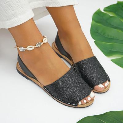 Sandale cod: S3558