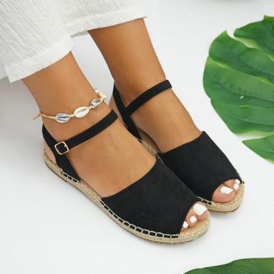 Sandale cod: S3568