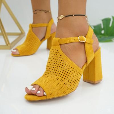 Sandale cod: S3613