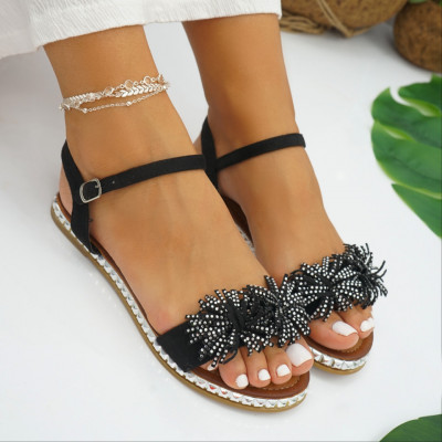 Sandale cod: S3760
