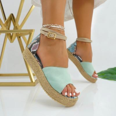 Sandale cod: S3765