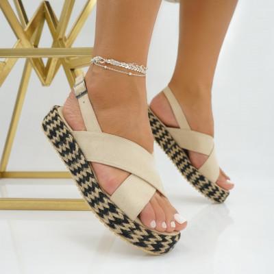 Sandale cod: S3770