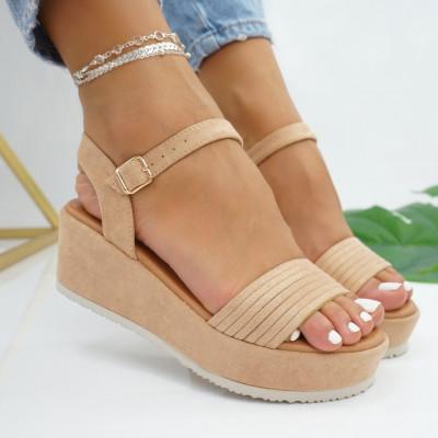 Sandale cod: S3780