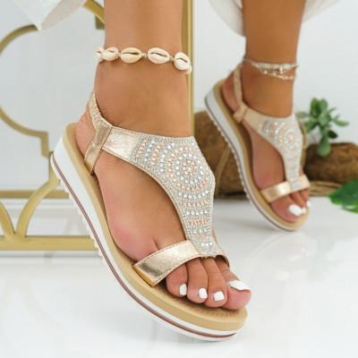 Sandale cod: S3996