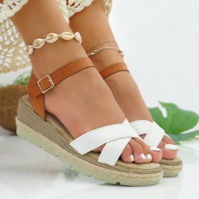 Sandale cod: S4015