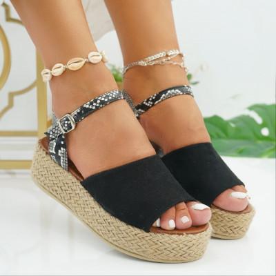 Sandale cod: S4031