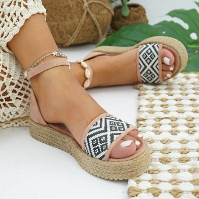 Sandale cod: S4042