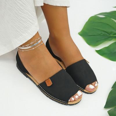 Sandale cod: S4058