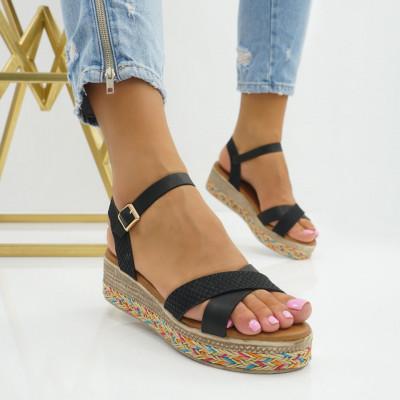 Sandale cod: S4265