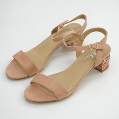 Sandale cod: S4304