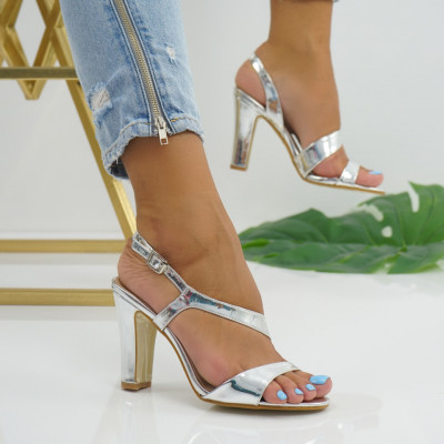 Sandale cod: S4324